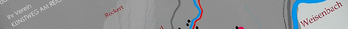 Kunstreichenb16_01webkl