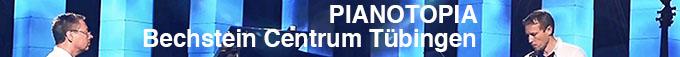 pianotopia-webkl