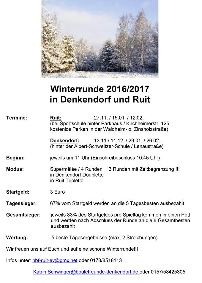 winterrunde_2016_2017_k