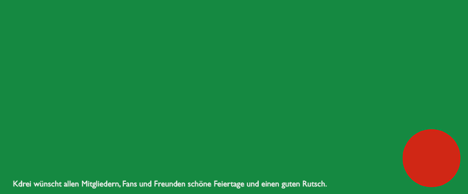k3-jahresendzeitkarte-2016